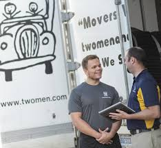 Movers In Ann Arbor, MI | TWO MEN AND A TRUCK Two Men And A Truck Twomenandatruck Twitter Mary Ellen Sheets Meet The Woman Behind Two Men And A Truck Fortune Movers In Las Vegas South Nv Northern Michigan Team Profile Twipu College Moving Youtube Franchise Opportunity Panda St Louis Mo Troy Supply Store Detroit Home Facebook Lansing Architecture Design Macomb Mi