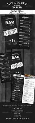25+ Trending Bar Menu Ideas On Pinterest | Menu Design, Cafe Menu ... Promote Imessage To Your Menu Bar With Unreplied For Macos Hub City Brewhouse Grill Prudential Tower Wikipedia Top Of The Restaurant Skywalk Android O Is Breaking Apps That Overlay On Top Status 27 Marketplace Stratford Ontario N5a 1a4 This Rooftop Could Be The Mark 21st Century 25 Trending Menu Ideas Pinterest Design Cafe Home Restroran Za Svadbe Organizacija Vencanja Kporativne Dish It Up Talulas Daily Pladelphia Pennsylvania Market All Day