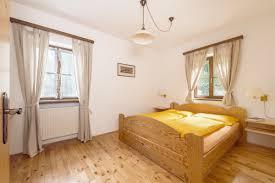 mules vacation rentals homes trentino south tyrol italy