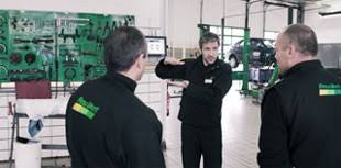 feu vert siege social centre auto garage automobile feu vert