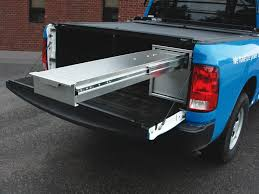 Pickup Truck Storage Ute Car Table Pickup Truck Storage Drawer Buy Drawerute In Bed Decked System For Toyota Tacoma 2005current Organization Highway Products Storageliner Lifestyle Series Epic Collapsible Official Duha Website Humpstor Innovative Decked Topperking Providing Plastic Boxes Listitdallas Image Result Ford Expedition Storage Travel Ideas Pinterest Organizers And Cargo Van Systems Pictures Diy System My Truck Aint That Neat