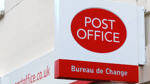 union bureau de change post office staff offered 3 000 bribes to scab strike union