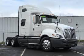 100 Truck Pro Memphis Tn INTERNATIONAL PROSTAR S For Sale
