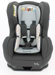 si e auto 360 renolux 15 best collection les barbapapa de babybus images on