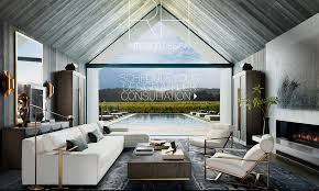 RH Modern Homepage Online Interior Design And Decorating Services Laurel Wolf Trends Home Ideas For Architectural Digest Primex Facebook Amy Lau 50 Office That Will Inspire Productivity Photos Top 10 Of 2017 Youtube Idea The Best Bedroom Youtube Idolza Living Room Designs More De Exclusive Hdb 65 How To A