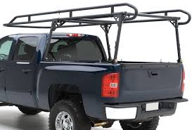 TrailFX Multi-Fit Contractor Ladder Rack - GMC Sierra Shop Hauler Racks Campershell Bright Dipped Anodized Alinum Ladder Removable Truck Side Rack At Lowescom Buy 500 Lb Steel Contractor Pick Up Kayak Ediors Universal 800 Lb For Up Trrac 37004xt Trac G2 Professional Cap World 650 Lbs Utility Adjustable Bed Lumber Alinum Adjustable Carrier Upfit Your Pickup Adrian Apex No Drill Discount Ramps 27000b Tracone Full Size Compact