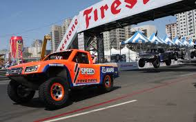 100 Stadium Truck Super S Forza 6 Discussion Forza Motorsport Forums