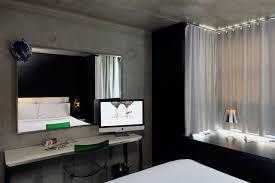 100 Mama Paris Hotel Shelter East France Bookingcom