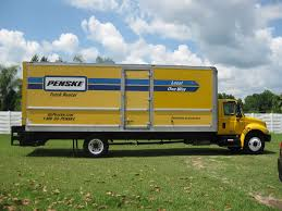The World's Best Photos Of Penske And Rental - Flickr Hive Mind Penske Truck Rental Reviews Coast To A Couple Of Cajuns 2018 New Ford Ecosport Titanium Fwd At Landers Serving Little Rock Moving Expenses California Colorado Denver Parker Truck Jason Fails With The Youtube Refrigerated Trucks For Rent Elegant Operates Rentals In Orland Park Il Budget Expanded Spring Cleanup Mcas Biggest Event Connie Harris Sizes North Carolina Can Opener Bridge Continues Wreak Havoc On Drivers Hire We Drive Your Anywhere