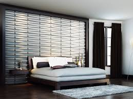 Design Wall Panel Ideas | Design Wall Panel Are An Exciting Range ... Wall Paneling Designs Home Design Ideas Brick Panelng House Panels Wood For Walls All About Decorative Lcd Tv Panel Best Living Gorgeous Led Interior 53 Perky Medieval Walls Room Design Modern Houzz Snazzy Custom Made Hand Crafted Living Room Donchileicom