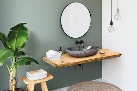 in kooperation mit spa ambiente waschtischplatte mit