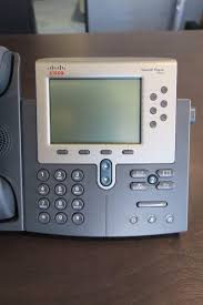 CP-7962G Unified IP VoIP Business Telephone Desk Phone Grey 7962 Snom D345 Ip Desk Phone With Second Screen For Sflabeling Keys Polycom Soundpoint 550 Voip Sip Ebay Gigaset Maxwell 3 From 12500 Pmc Telecom Gxp2160 High End Grandstream Networks Phone Wikipedia Htek Uc923 3line Gigabit Enterprise Modern Executive Stock Illustration Image 22449516 Cisco Cp7911g 7911g 68277909 68277913 W Yealink Phones Voipsuperstore 1 866 924 4292 Voip Gear Xblue X30 Vvx310 Ethernet Office 6 Line Business Telephone Advanced