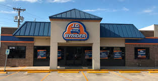 Buy Here Pay Here Used Cars | San Antonio, TX 78211 | J.D. Byrider Amazoncom Autolist Used Cars Trucks For Sale Appstore Android Craigslist Atlanta And By Owner Best Information Of San Antonio Tx And Interesting A New Ed S File 1 Ingridblogmode Volvo Dealership Cheap In Texas Terrific Owners Fresh Unique Truc 21251