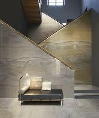 usa tile and marble