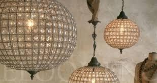 chandeliers design wonderful wonderful stairwell chandelier