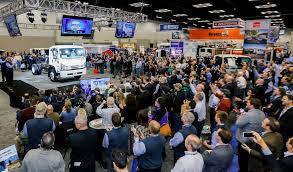 100 Socal Truck SoCal Work And Van Show Debuts In Anaheim Medium