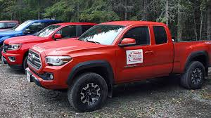 Comparison Test: 2016 Chevrolet Colorado Vs GMC Canyon Diesel Vs ... Toyota Tundra Diesel Dually Project Truck At Sema 2008 Hilux Archives Transglobal Plant Ltd 2010 With A Twinturbo V8 Engine Swap Depot Toyota Tundra Diesel 2016 199 New Car Reviews Usa Arrives With A Powertrain 82019 Pickup Toyotas Next Really Big Thing In Hybrids For The Us Could There Be Tacoma Our Future The Fast Pin By Rob On Ideas Pinterest Cars And Pick Up 1993 28l Manual Sale Testimonials Toys Toyota Diesel Cversion Experts Luxury Towing Capacity 7th And Pattison Fresh Trucks 2015