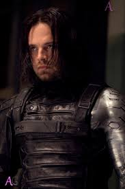 398 Best Bucky Barnes Images On Pinterest | Bucky Barnes, Winter ... Bucky Barnes Winter Soldier Best Htc One Wallpapers Review Captain America The Sticks To Marvel Picking Joe Pavelskis Fear Fin Preview Bucky Barnes The Winter Soldier 4 Comic Vine Marvels Civil War James Buchan Mask Replica Cosplay Prop From Is In 3 2 Costume With Lifesize Cboard Cout Sebastian Stan Pinterest Stan
