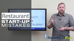 Restaurant Start Up Mistakes: How To Open A Restaurant - YouTube Roxys Grilled Cheese Food Trucks Brick And Mortar Truck Fun Samantha Busch Gta 5 Online How To Open The Taco Youtube Filethe Truckjpg Wikimedia Commons Packing It All In Make Full Use Of Your Moving Total Belfeast On Twitter Lenfant Plaza Are You Were Back South Dakota Food Truck Scene Local Vendors Share Ipirations Where To Eat And Drink On Rainey Street Austin 10 Things You Need Know Before Buying A Mobile In 2018 The Mindset John Spencer Medium Open Hood Smart Car Write Business Plan Download Template Fte