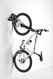 Ceiling Bike Rack Diy by Bikes Diy Bike Wall Mount Bike Wall Mount Diy Horizontal Bike