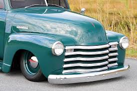 A History Of 41 59 Chevy Pickups 47 Pickup - Lowrider Ctennial Edition 100 Years Of Chevy Trucks Chevrolet Pressroom United States Images A History Of 41 59 Pickups Fleetside Beds Taillights Lowrider Celebrates With 2018 Silverado And File1957 4400 Truckjpg Wikimedia Commons Great Moments In Torque Barbados Luxury 2014 Reaper The 1949 Chevy Pickup Interior The Roadster Shop Pickup Orr Texarkana Serving Shreveport La Shoppers 70s Madness 10 Classic Truck Ads Daily Drive Vehicle Dependability Study Most Dependable Jd Power