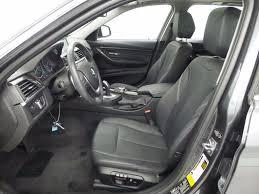 Bmw Floor Mats 3 Series by 2014 Used Bmw 3 Series 328d Xdrive Sports Wagon At Elliott Bay