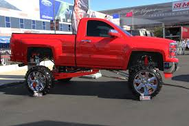 126-sema-day-1-chevy-silverado-regular-cab.jpg (2040×1360)   GM ... Larry Hudson Chevrolet Buick Gmc Inc Is A Listowel 2010 Dodge Ram 2500 Price Photos Reviews Features 1969 Ford F100 2wd Regular Cab For Sale Near Owasso Oklahoma 2017 Silverado 1500 Pricing For Sale Edmunds Single Sport Stunning Photo 2018 New F150 Truck Series Reg Cab Truck 3500 Service Body Work In 2014 2500hd Car Test Drive Curbside Classic What Happened To Pickups 2nd Gen Cummins Regular Cab 4x4 5 Speed Ppump 2011 Short Box Project Powerstroke Diesel