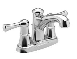 Home Depot Bathroom Faucets by Home Depot Bath Faucets Brushed Nickel Pictures Bathroom Decor