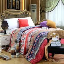 Twin Xl Bed Sets comforter sets twin xl comforter set twin xl dorm college mint