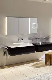 emco asis select badezimmer spiegelschrank badezimmer
