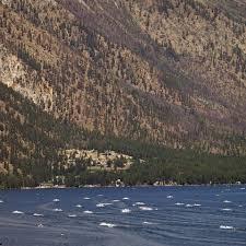 100 Coastal Wenatchee Lake Chelan Now More Poker Run Photos From Todays