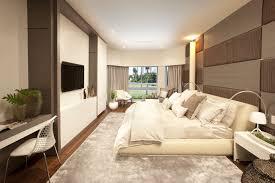 100 Modern Houses Interior Home Residential Design By DKOR S