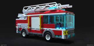 Ainsley Langford - Lego Fire Truck Lego City 7239 Fire Truck Decotoys Toys Games Others On Carousell Lego Cartoon Games My 2 Police Car Ideas Product Ucs Station Amazoncom City 60110 Sam Gifts In The Forest By Samantha Brooke Scholastic Charactertheme Toyworld Toysworld Ladder 60107 Juniors Emergency Walmartcom Undcover Wii U Nintendo Tiny Wonders No Starch Press