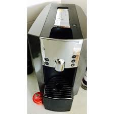 Starbucks Verismo Espresso Machine Reviews In Coffee Makers Machines