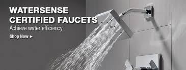 Menards Gold Bathroom Faucets by Bathroom Faucets At Menards