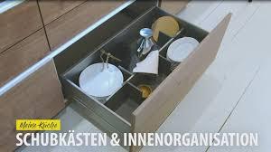 meine nolte küche mit brenner ordnung in der küche mit der innenorganisation nolte küchen
