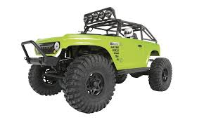 Axial SCX10 Deadbolt Review For 2018 | RC Roundup Traxxas 110 Scale Trx4 Trail Crawler Land Rover Cr12 Ford F150 44 Pickup Truck Blue 112 Rtr Ready To Run Rc Adventures 2 Losi 4x4 Micro Trucks On Course Clawback Vehicles Buy At Best Price In Malaysia Wwwlazada Carisma Sca1e Coyote 4wd 285mm Trails Nissan Patrol Plus The Operator Diesel Power Hobao Dc1 Electric One Stop Hobbies Shop Rc4wd Marlin Finder Wmojave Ii Body Set Monster Special Available Now Car Action 10 Rock Crawlers 2018 Review And Guide Elite Drone Axial Scx10 Deadbolt For Roundup
