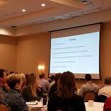 Distribution Personnel, Inc. - Home | Facebook Kivi Bros Trucking Safety Conference Minnesota Association Drivers Wanted Rise In Freight Drives Trucker Demand Minnecon Gallery Industry News Archives The Newsroom Helps Deliver The 2014 Us Capitol Share Road