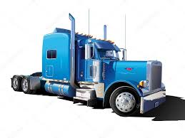 Big Blue Truck — Stock Vector © Rubikmaster #54661095 Texas Trocas To Document Custom Truck Building Process Picture Perfect W900 Kenworth In An Awesome Teal Colour Clean Lines Big Wheels Roll Again For Eau Claire Rig Truck Tractor Show Big Rig Wallpaper Collection 76 Capital City Chrome Customs Heavy Tow Lights Power Chrome Sark Shop Blue Stock Vector Rubikmaster 54661095 Semi Of Classic American Style With Large Scs Softwares Blog Peterbilt 389 Convoy 2012 Heavy Equipment Photos