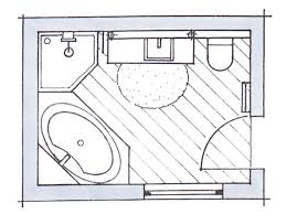 50 kleines badezimmer 3m2 images besmartfitness