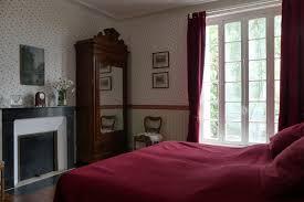 chambre d hote chateauroux location chambre d hôtes de charme près de châteauroux dans l indre