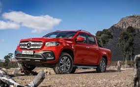 5 Reasons Why Malaysians Need The Mercedes X-Class Luxury Pickup ... Wallpaper Car Ford Pickup Trucks Truck Wheel Rim Land 2019 Ram 1500 4 Ways Laramie Longhorn Loads Up On Luxury News New Gmc Denali Vehicles Trucks And Suvs Interior Of Midsize Pickup Mercedesbenz Xclass X220d F250 Buyers Want Big In 2017 Talk Relies Leather Options For Luxury Truck That Sierra Vs Hd When Do You Need Heavy Duty 2011 Chevrolet Colorado Concept Review Pictures The Most Luxurious Youtube Canyon Is Small With Preview