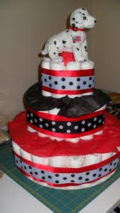 Pinterest Firetruck Ideas 4 Baby Shower   Fire Truck Diaper Cake ... Fire Truck Baby Shower The Queen Of Showers Journey Parenthood Firetruck Party Decorations Diaper Cakes Diapering General Information Archives Gifts Singapore Awesome How Do You Make For Monster Bedding Sets Bedroom Bunk Bed Boy Firetruckdalmation Cakebaby
