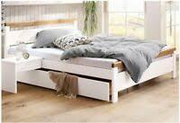 schlafzimmer 2x2m möbel gebraucht kaufen in karlsruhe