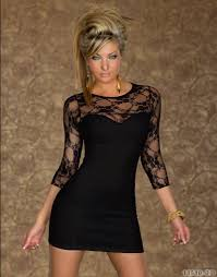compare prices on cheap cute party dresses online shopping buy