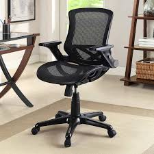 Bayside Furnishings Metrex IV Mesh Office Chair Extra Wide 500 Lbs Capacity Leather Desk Chair W 28w Seat Rh Logic 400 Ergonomic Office From Posturite Melton High Back Mandaue Foam Lr5382 Modliving Mid Ribbed Italian Modernday Designs Milan Direct Ergohuman Plus Elite V2 Mesh Reviews Top 9 Best Brands Of The 2019 Markus Chair Glose Black Ikea Wendell Living Spaces Amazonbasics Black Amazonin Home Kitchen