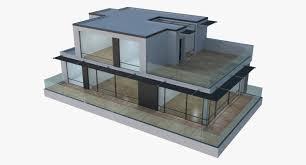 100 Modernhouse Modern House 17 Interior Exterior