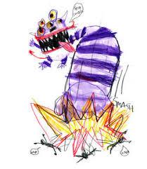 Scary Godmother Halloween Spooktacular Trailer by Bug A Boo Scary Godmother Wiki Fandom Powered By Wikia