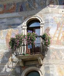 Small Balcony Decor The Most Romantic Juliet Design Ideas