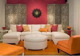 wohnzimmergestaltung mit schwung 20 moderne einrichtungsideen